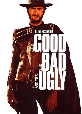 The_good_the_bad_and_the_ugly