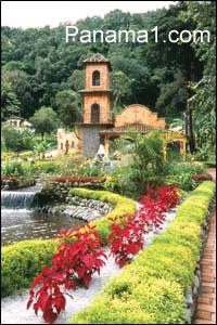 Valle_escondido_Panama
