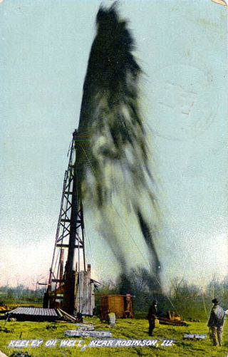 Keeley_oil_well_rob