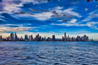 Panama_city_skyline_ii