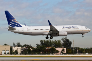 HP-1535CMP-Copa-Airlines-Boeing-737-800_PlanespottersNet_243812