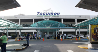 Tocumen_airport